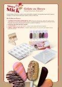 Gelato su Stecco - Prodotti Stella - Page 4