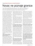 Vreme uspeha!, Vreme 1048, 3. februar 2011. - Page 2