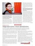 Vreme uspeha!, Vreme 1048, 3. februar 2011. - Page 5