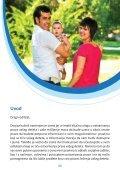 Priručnik iz socijalne zaštite - Nurdor - Page 3