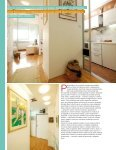 cooldetalji - UREĐENJE INTERIJERA - Nauportus - Page 4
