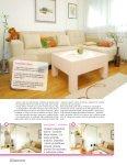 cooldetalji - UREĐENJE INTERIJERA - Nauportus - Page 6
