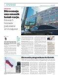 PDF-failina - Leht - Äripäev - Page 6