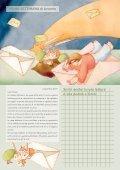 Ideazione e testo: Cosetta Zanotti – Illustrazioni ... - Caritas Italiana - Page 2