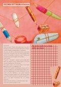 Ideazione e testo: Cosetta Zanotti – Illustrazioni ... - Caritas Italiana - Page 3
