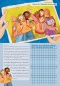 Ideazione e testo: Cosetta Zanotti – Illustrazioni ... - Caritas Italiana - Page 4