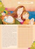 Ideazione e testo: Cosetta Zanotti – Illustrazioni ... - Caritas Italiana - Page 6