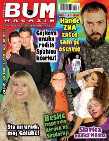 bum magazin163.pdf