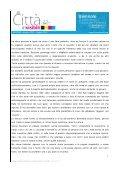 Lina Vergara - Page 2