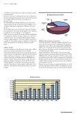 notizie - Page 5