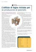 notizie - Page 7