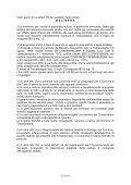 Verbale di deliberazione del Consiglio Comunale - Comune di ... - Page 3