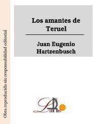 Los amantes de Teruel.pdf - Ataun