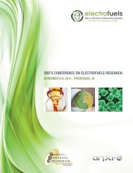 to download the PDF file. - American Institute of Chemical Engineers