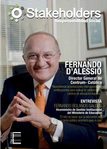 Descargar la Revista en Pdf - Coneaces
