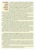 Anatomia primei intalniri - Din pat la altar - Page 4