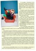 Anatomia primei intalniri - Din pat la altar - Page 5
