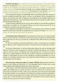 Anatomia primei intalniri - Din pat la altar - Page 6