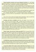 Anatomia primei intalniri - Din pat la altar - Page 7