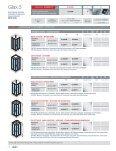 CABINA-GLAX3A80-Scheda tecnica.pdf - Euroedil - Page 3