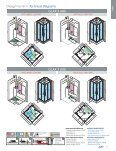 CABINA-GLAX3A80-Scheda tecnica.pdf - Euroedil - Page 5