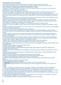Sport 9-36 top - Foppapedretti - Page 2