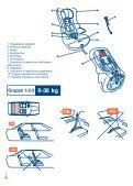 Sport 9-36 top - Foppapedretti - Page 3