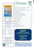 ipasvi - RISERVATI AGLI ISCRITTI - Page 2