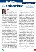 ipasvi - RISERVATI AGLI ISCRITTI - Page 3
