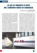 ipasvi - RISERVATI AGLI ISCRITTI - Page 4