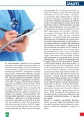 ipasvi - RISERVATI AGLI ISCRITTI - Page 5