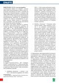 ipasvi - RISERVATI AGLI ISCRITTI - Page 6