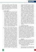ipasvi - RISERVATI AGLI ISCRITTI - Page 7
