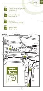 September '11 - Januar '12 - Kunstverein Pforzheim im ... - Page 7