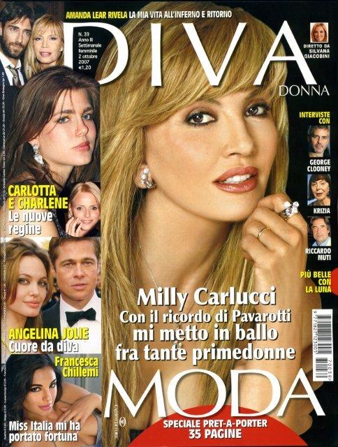 cover.eps - Nicoletta Poli