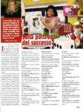 cover.eps - Nicoletta Poli - Page 2