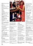 cover.eps - Nicoletta Poli - Page 3