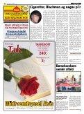 LØBET - Midtvendsyssel Avis - Page 6