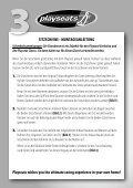 Seatslider - Playseat America - Page 6