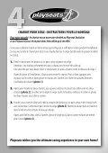 Seatslider - Playseat America - Page 7