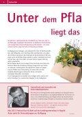 Frühjahr 2012 - oekom Verlag - Seite 4