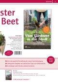 Frühjahr 2012 - oekom Verlag - Seite 5