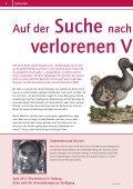 Frühjahr 2012 - oekom Verlag - Seite 6