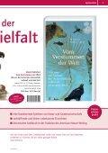 Frühjahr 2012 - oekom Verlag - Seite 7