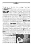 europa cre{tin~. portretul unei apostazii colective - revistaorizont.ro - Page 2