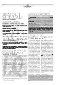 europa cre{tin~. portretul unei apostazii colective - revistaorizont.ro - Page 3