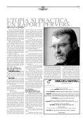 europa cre{tin~. portretul unei apostazii colective - revistaorizont.ro - Page 4