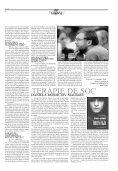 europa cre{tin~. portretul unei apostazii colective - revistaorizont.ro - Page 5
