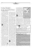 europa cre{tin~. portretul unei apostazii colective - revistaorizont.ro - Page 7