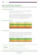 mymetabolic Beispiel-Ernährungsplan  - Seite 4